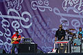 Robert Randolph & the Family Band @ Pori Jazz 2012 1.jpg