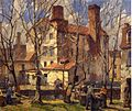 Robert Spencer A day in March 1918.jpg