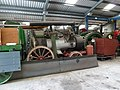 Robey Trust - portable engine (geograph 3768219).jpg