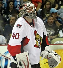 Description de l'image Robin Lehner 2013-05-17.JPG.