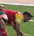 Robin Singh (footballer).jpg