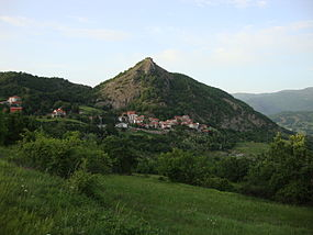 Roccaforte Ligure.JPG