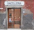 Roccalbegna, macelleria 01.JPG