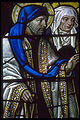 Rochester cathedral stained glass 1.jpg