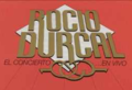 Rocio Durcal-el-concierto-en-vivo-logo.png
