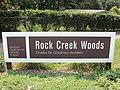 Rock Creek Woods sign.jpg