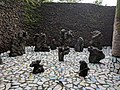 Rock Garden of Chandigarh 20180907 162131.jpg