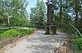 Rock round Pravčická brána (3).jpg