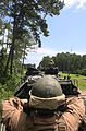 Rockets, bombs, armor, 8th ESB trains with 2nd Tracks 130729-M-DS159-082.jpg