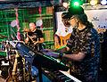 Rockowe Ogródki 2012, 3 Jazz Soldiers 03.jpg