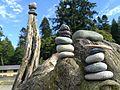 Rocks at Birch Bay.jpg