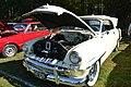 Rockville Antique And Classic Car Show 2016 (29777847213).jpg