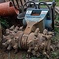 Rockwheel, Chantier SIDEST, Sandweiler-103.jpg