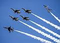 Rocky Mountain Airshow 150530-F-TT327-019.jpg