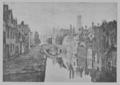 Rodenbach - Bruges-la-Morte, Flammarion, page 0017.png