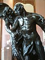Rodin et Musee d'Orsay 141 (12176560404).jpg