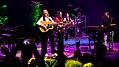 Roger Hodgson - Royal Albert Hall - Sunday 21st May 2017 RHodgRAH210517-12 (34599402660).jpg
