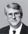 Roger Wicker, official 104th Congress photo.png