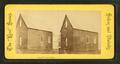Roger Williams' Church, by J. C. Brokaw.png