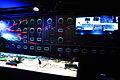 Roland AIRA Stage - 2015 NAMM Show.jpg