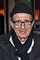 Rolf Zacher (Berlin Film Festival 2010).jpg