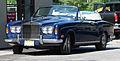 Rolls-Royce Corniche I.jpg