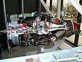 Rolls-Royce Dart Mk. 520.jpg