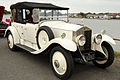 Rolls Royce 20 Open Tourer Barker Barrel Body (1929) (15818781470).jpg