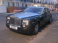 Rolls Royce Phantom Bicolor (6359197389).jpg