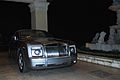 Rolls Royce Phantom Drophead Coupe (6877188581).jpg