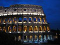 Roma-colosseo-salvi.jpg