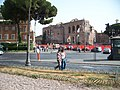Roma 06.09.2008 maxentius.jpg