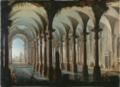 Roman Bath (SM 27).png