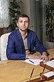 Roman Iliev 2020.jpg