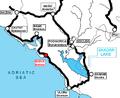 Roman roads adria.png