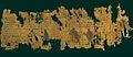 Romance Papyrus - BNF SupGrec1294.jpg