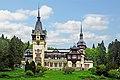 Romania-1727 - Peles Castle (7614450302).jpg