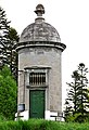 Romania-1745 - Water Tower? (7663981438).jpg