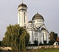 Romania 2008-08-18 (3084492075).jpg