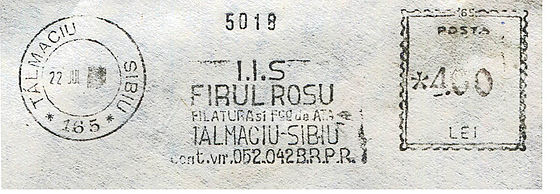 Romania stamp type E2.jpg