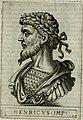 Romanorvm imperatorvm effigies - elogijs ex diuersis scriptoribus per Thomam Treteru S. Mariae Transtyberim canonicum collectis (1583) (14768016802).jpg