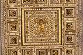Rome Basilica of Saint Paul Outside the Walls 2020 P07 ceiling.jpg