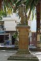 Ronda Stadtpark Almeda del Tajo Romero (1754-1839).JPG