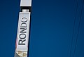 Rondo Neighborhood Sign - Saint Paul, Minnesota (29685504088).jpg