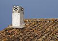 Roof (2470734753).jpg