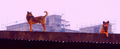 Roof dogs in Hainan - 01.png