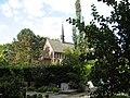 Rooms-Katholieke Begraafplaats St. Barbara (1111427771).jpg