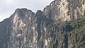Roraima Paratepui Route2.jpg