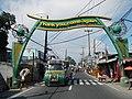 Rosario,Cavitejf3151 06.JPG