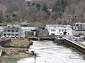 Roslyn Grist Mill from Viaduct 2016.JPG